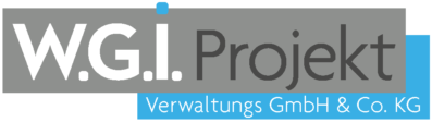 Hausverwaltung Gummersbach
